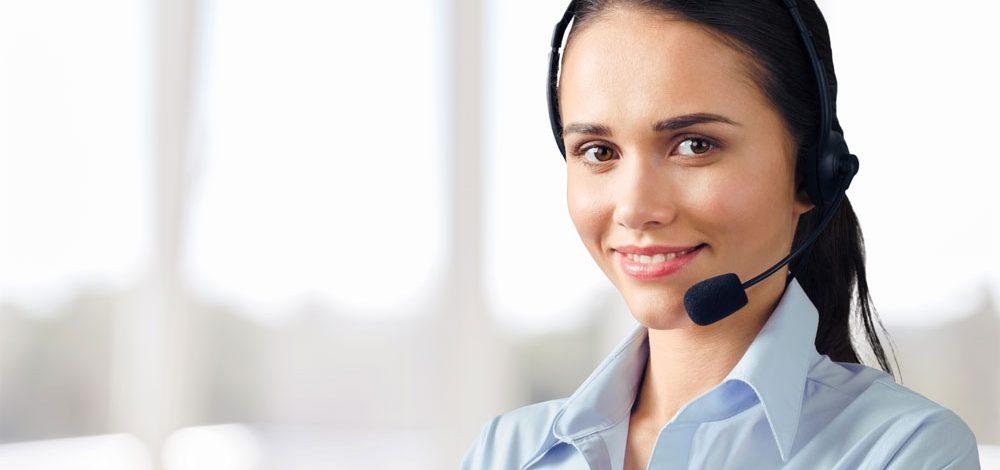 ISO 20000 Hizmet Yönetim Sistemi Belgesi Nedir? Nasıl Alınır? Neler Yapılmalıdır?